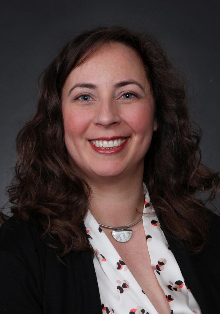 Jessica Barich