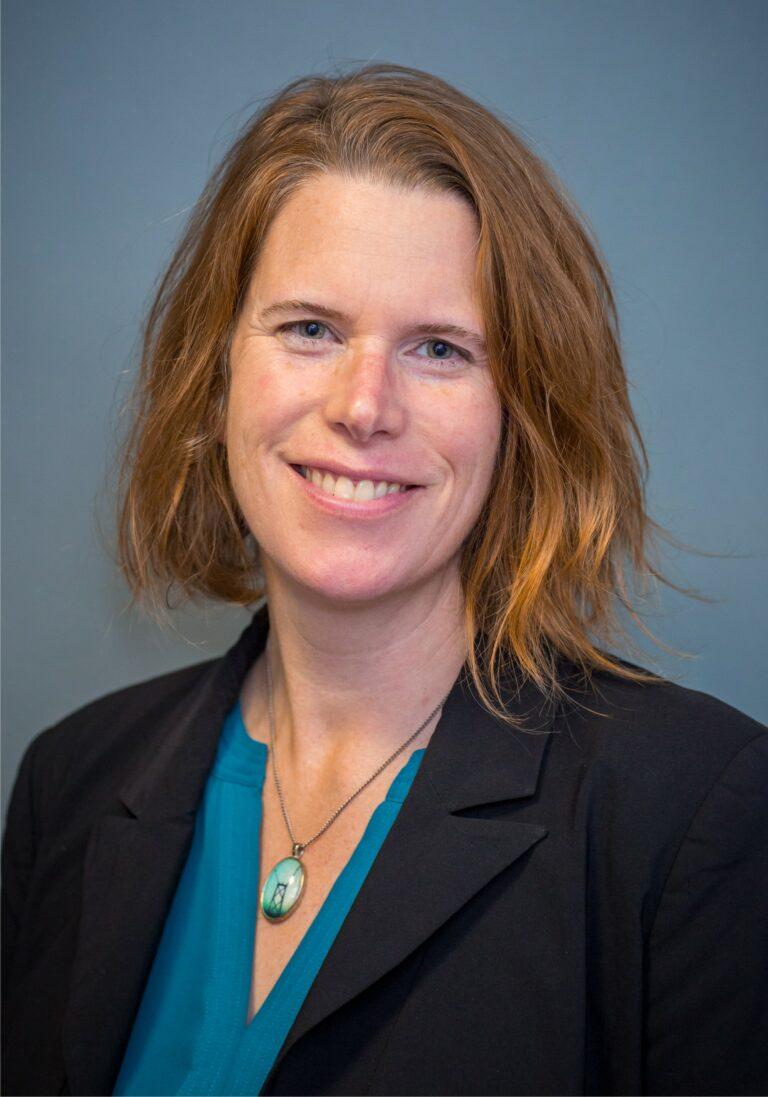 Tania Wegwitz